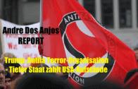 antifa-usa-thumbnail