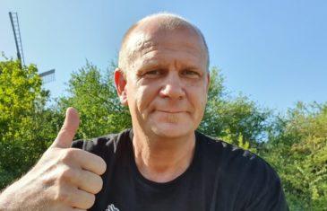 Carsten Jahn Profortis Deutschland